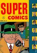 Super Comics (1938) 93