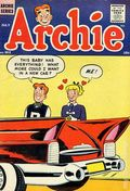 Archie (1943) 102