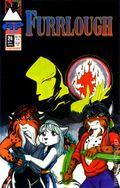 Furrlough (1991) 24