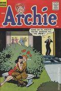 Archie (1943) 103