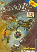Star Trek (1978 Dynabrite) 11358