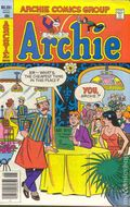 Archie (1943) 281