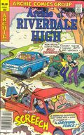 Archie at Riverdale High (1972) 68
