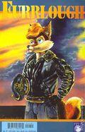 Furrlough (1991) 49