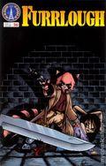 Furrlough (1991) 56