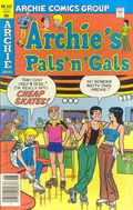 Archie's Pals 'n' Gals (1955) 132