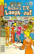 Archie's TV Laugh Out (1969) 51
