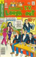 Archie's TV Laugh Out (1969) 56