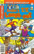 Archie's TV Laugh Out (1969) 65
