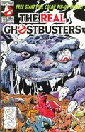 Real Ghostbusters (1988) 16