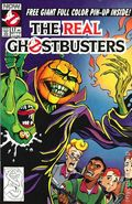 Real Ghostbusters (1988) 17