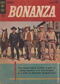 Bonanza (1962) 1