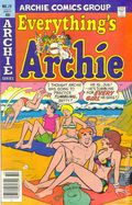 Everything's Archie (1969) 79