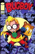 Bugboy (1998) 1