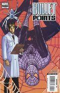 Bullet Points (2006 Marvel) 4