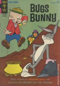 Bugs Bunny (1942 Dell/Gold Key) 95