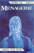Menagerie (1987) 2