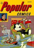 Popular Comics (1936) 141
