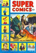Super Comics (1938-1949 Western/Dell) 121