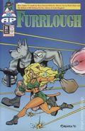 Furrlough (1991) 31