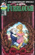 Furrlough (1991) 35