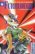 Furrlough (1991) 48