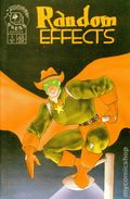 Random Effects (1990) 1