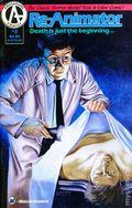 Re-Animator (1991) 2