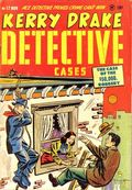 Kerry Drake Detective Cases (1944) 17
