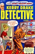 Kerry Drake Detective Cases (1944) 20