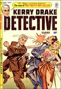 Kerry Drake Detective Cases (1944) 25