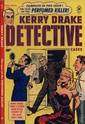 Kerry Drake Detective Cases (1944) 26