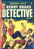 Kerry Drake Detective Cases (1944) 30