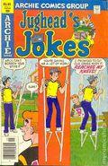 Jughead's Jokes (1967) 65