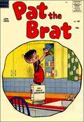 Pat the Brat (1953) 30