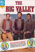 Big Valley (1966) 4