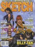 Sketch Magazine (2000) 31