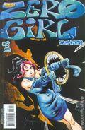 Zero Girl (2001) 3
