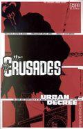 Crusades Urban Decree (2001) 1