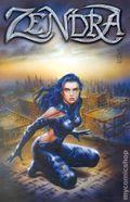Zendra (2001) 1
