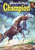 Gene Autry's Champion (1952) 11