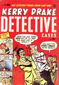 Kerry Drake Detective Cases (1944) 13
