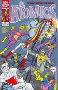 Atomics (2000) 12