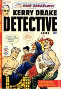 Kerry Drake Detective Cases (1944) 19