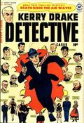 Kerry Drake Detective Cases (1944) 22