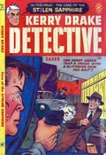 Kerry Drake Detective Cases (1944) 28
