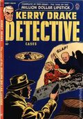 Kerry Drake Detective Cases (1944) 29