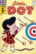 Little Dot (1953 1st Series) 45
