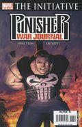 Punisher War Journal (2006-2009 2nd Series) 6