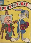 Looney Tunes and Merrie Melodies (1941 Dell) 195